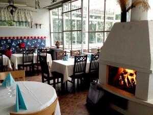Rantakatti_ravintola2