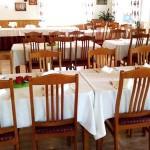ravintolarantakatti-300px