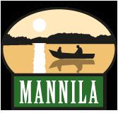 Mannila Rantakatti