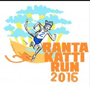 Rantakatti Run 2016